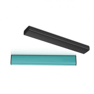 OEM flavored disposable e-cigarette top quality and hot seller e cigar