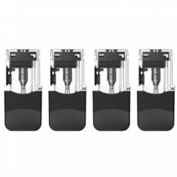 Factory Price Mouth to Lung Disposable Pod Systems Plus Puff 800 Puffs