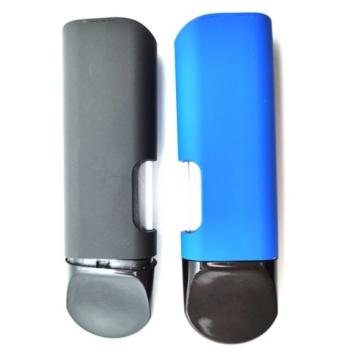 Authentic Security Code Puff Bar Plus 800+ Puffs Disposable Vape