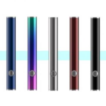2020 Popular Device PUFF XXL Disposable Vape Pen Device Class A Battery 1600 Puffs Puff Family 8.5ml Fast Shipping